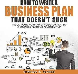 Best ultimate strategic plan template Reviews