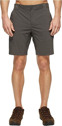 Outdoors Shorts