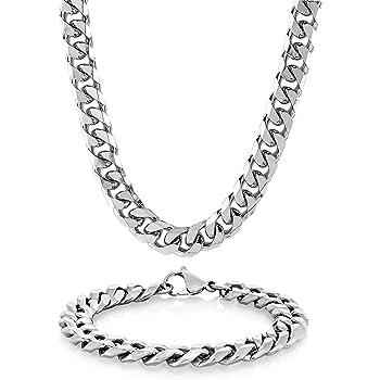 West Coast Jewelry Sterling Silver Pink Quartz Pendant