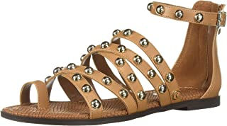 Circus by Sam Edelman Women's Carla