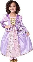 Little Adventures Classic Rapunzel Princess Dress Up Costume