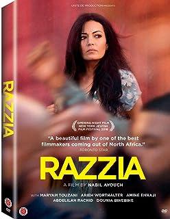 Razzia [DVD]