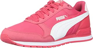 PUMA Unisex-Child Boys Girls St Runner Nl Kids