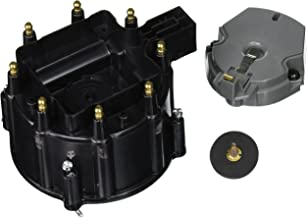 MSD 5501 Distributor Cap/Rotor