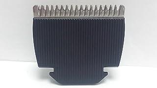 シェーバーヘッドバーバーブレード フィリップス Philips Series 3000 QT4013 QT4015 QT4015/16 QT4013/23 QT4005/13 QT4005 フィリップス ノレッコ ワン・ブレード 交換用ブレード Shaver Razor Head Blade clipper Cutter