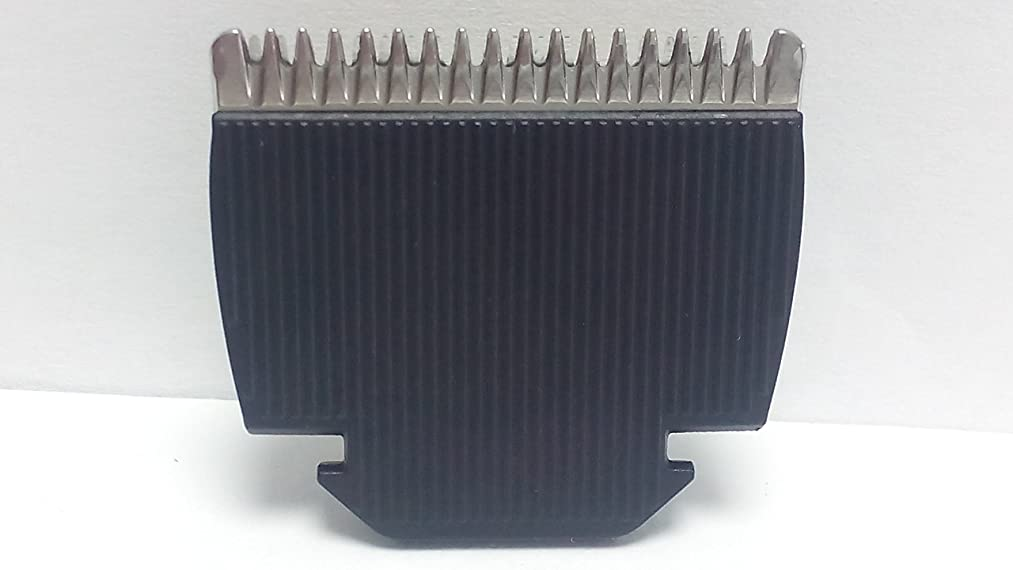 自体ライセンスインタビューシェーバーヘッドバーバーブレード フィリップス Philips QT4000 QT4001 QT4002 QT4004 QT4001/15 フィリップス ノレッコ ワン?ブレード 交換用ブレード Shaver Razor Head Blade clipper Cutter