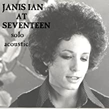 Best janis ian albums Reviews