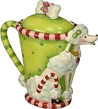 ruby teapot