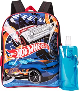 Best lunch box hot wheels Reviews