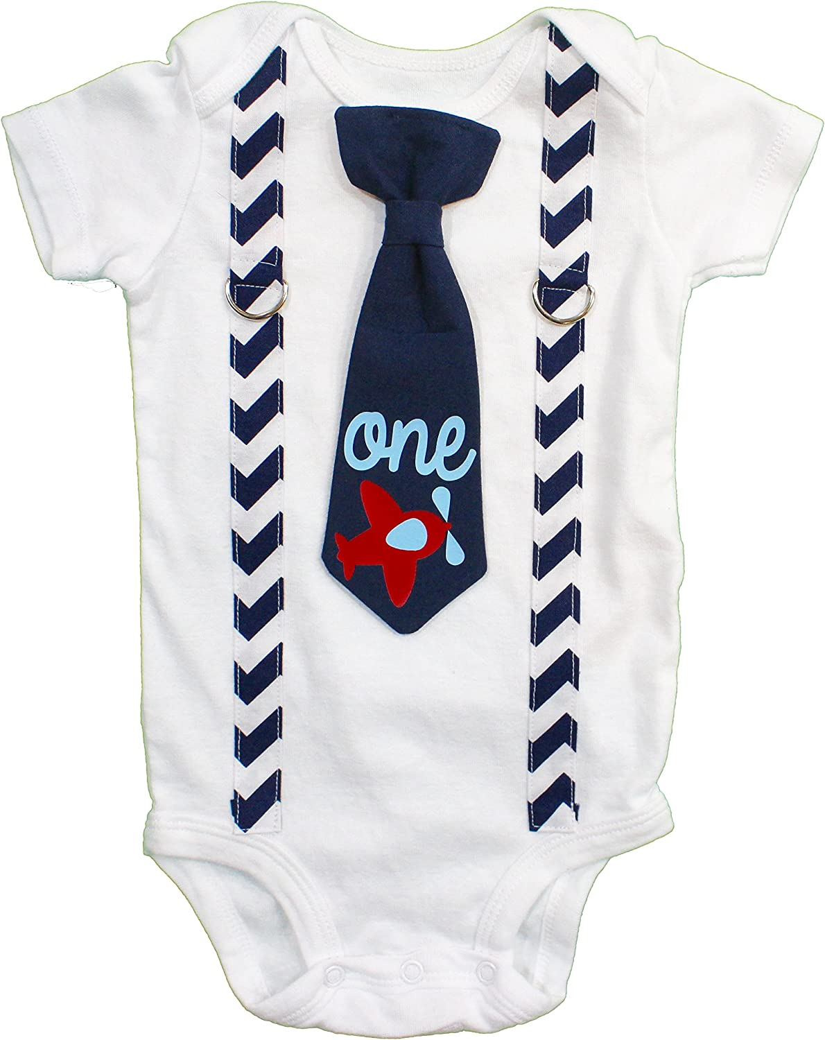 Cuddle Sleep Dream Baby Boy Super popular specialty store 1st Birthday Outfit Smash Cake Bodys New popularity
