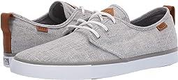 Grey/Chambray