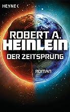 Der Zeitsprung: Roman (German Edition)