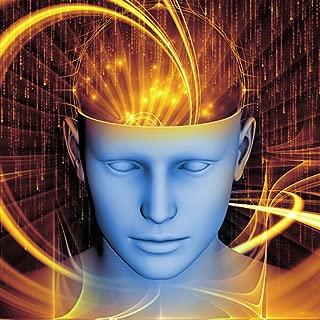 Brainwave Controller - Control your brainwave with binaural beats -