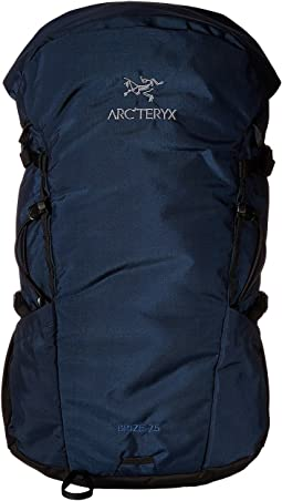 Arc'teryx Brize 25 Backpack
