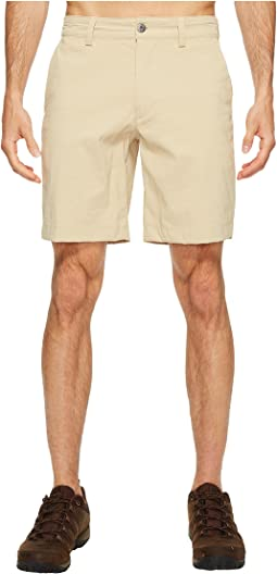 Rockaway Shorts