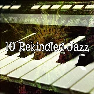 10 Rekindled Jazz