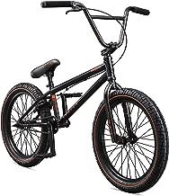 Best mens mongoose bike Reviews