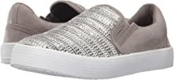 Stuart Weitzman Kids Vance Glitz (Little Kid/Big Kid)