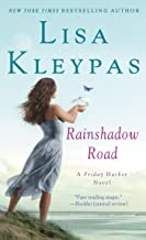 Rainshadow Road: A Novel (Friday Harbor Book 2)