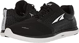 Altra Footwear Solstice