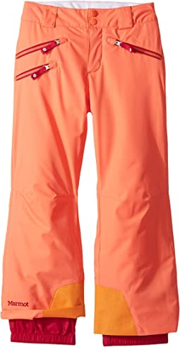 Marmot Kids - Slopestar Pants (Little Kids/Big Kids)