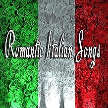Best romantic italian songs Reviews
