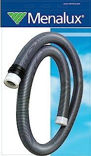 Menalux FL180 - Manguera flexible universal, Longitud 1.80 m