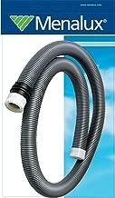 Menalux FL180 - Manguera flexible universal