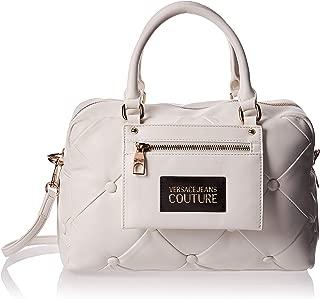 Versace Jeans Couture Handbag for Women