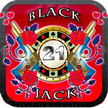 Blackjack Trainer 21 3 Pistol Altar Shake
