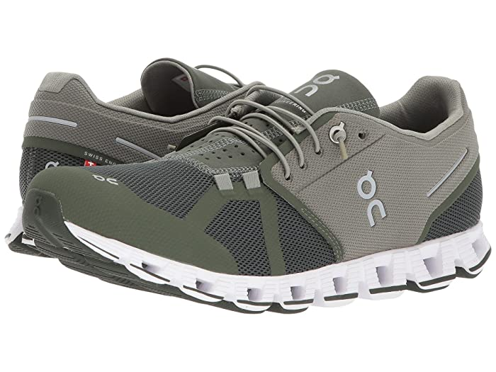 premium selection 2d0b1 f77e2 Men s Running Shoes.