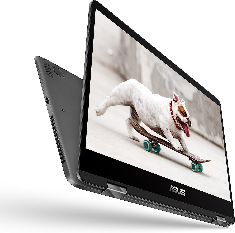 Ordinateur portable ASUS ZenBook 14 Ultra-Slim