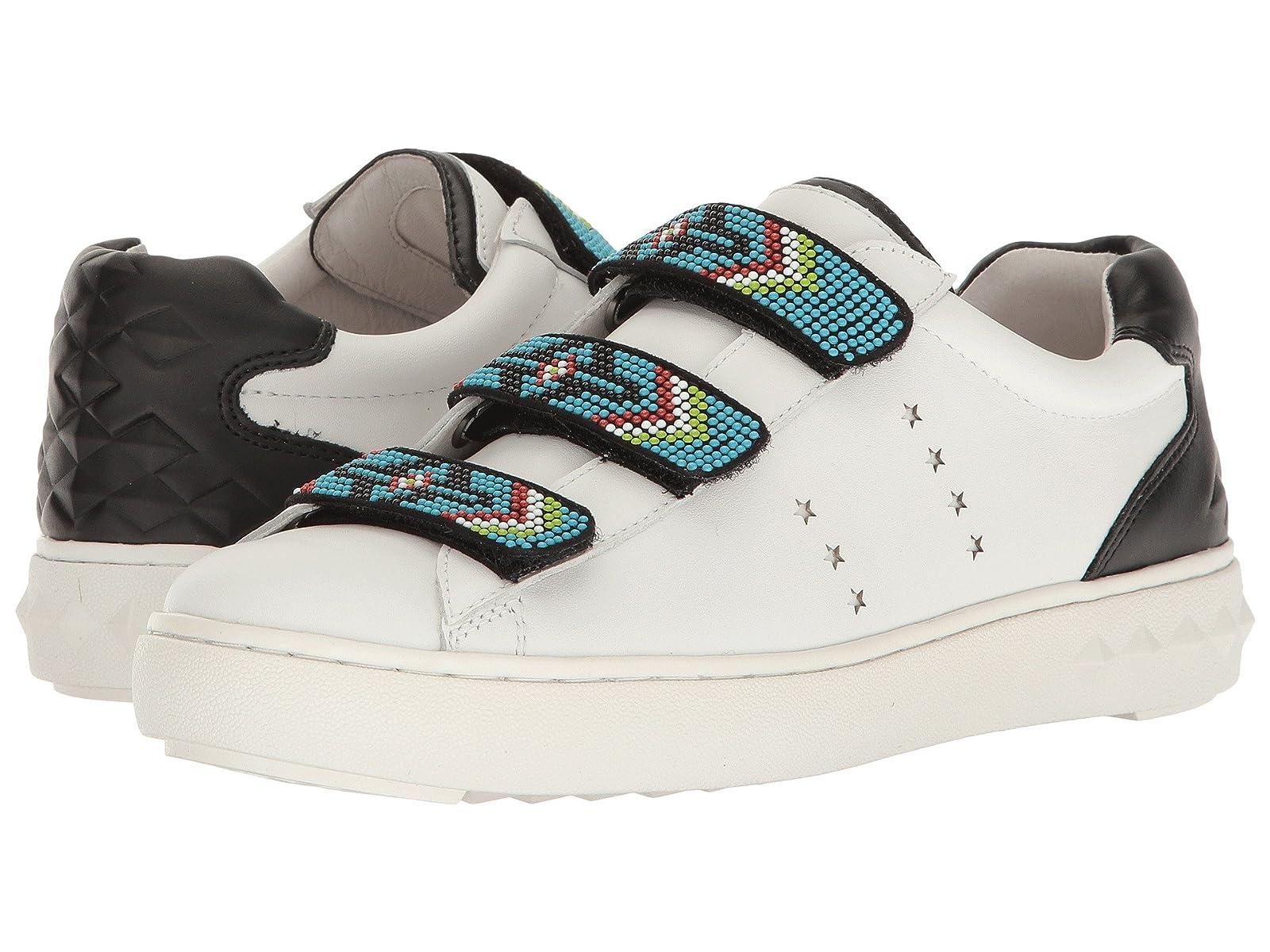 ASH PharellCheap and distinctive eye-catching shoes