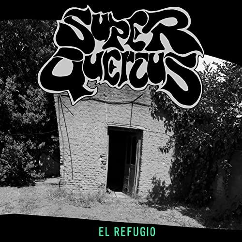 Caminata De Hombres Tristes By Super Quercus On Amazon Music