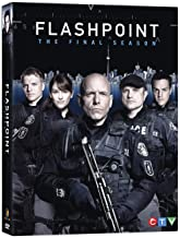 Best flashpoint dvd season 5 Reviews