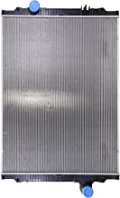 New Replacement Radiator For Kenworth Trucks 2008-2010 T660 & W900 KW8174