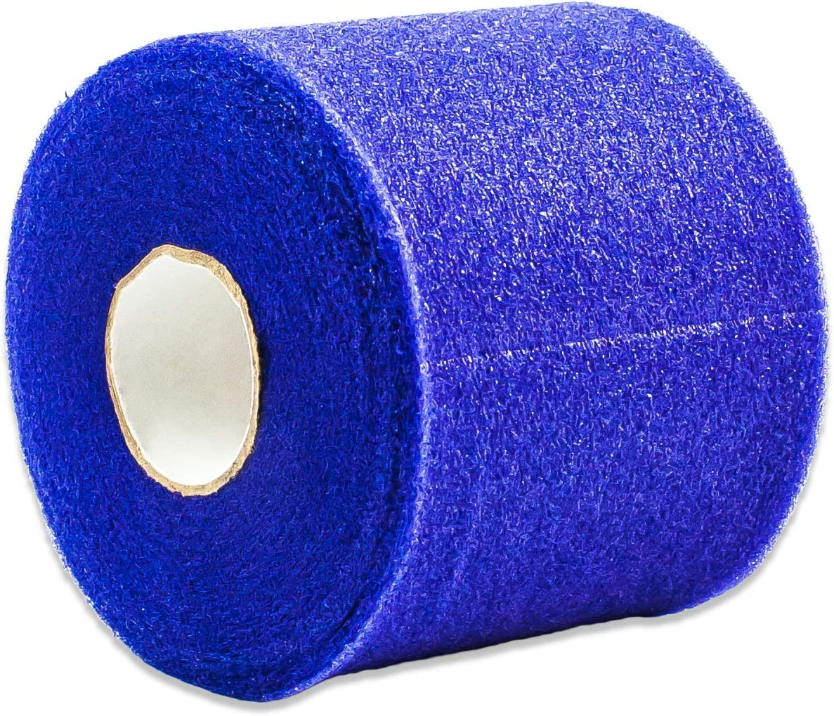 Proguard Hockey Foam Sports Portland Mall Large-scale sale Pre-Wrap for Tapes Athletic Adhesive