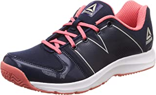 eb10d55bf4 Reebok Women's Shoes Online: Buy Reebok Women's Shoes at Best Prices ...