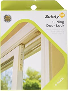 Safety 1st Sliding Door Lock