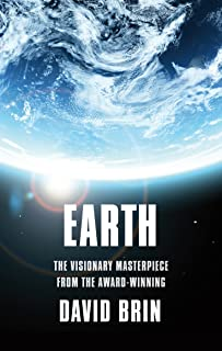 Earth (English Edition)