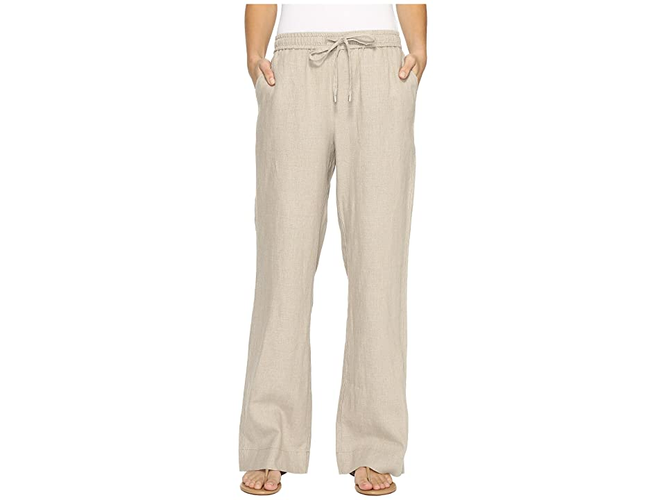 Tommy Bahama - Tommy Bahama Two Palms Easy Pants