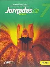 Jornadas - Ciências. 7º Ano