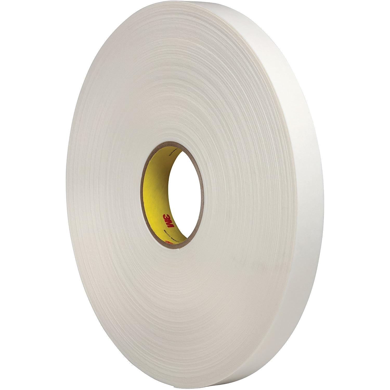 3M 4462 Double Sided Foam Tape 1