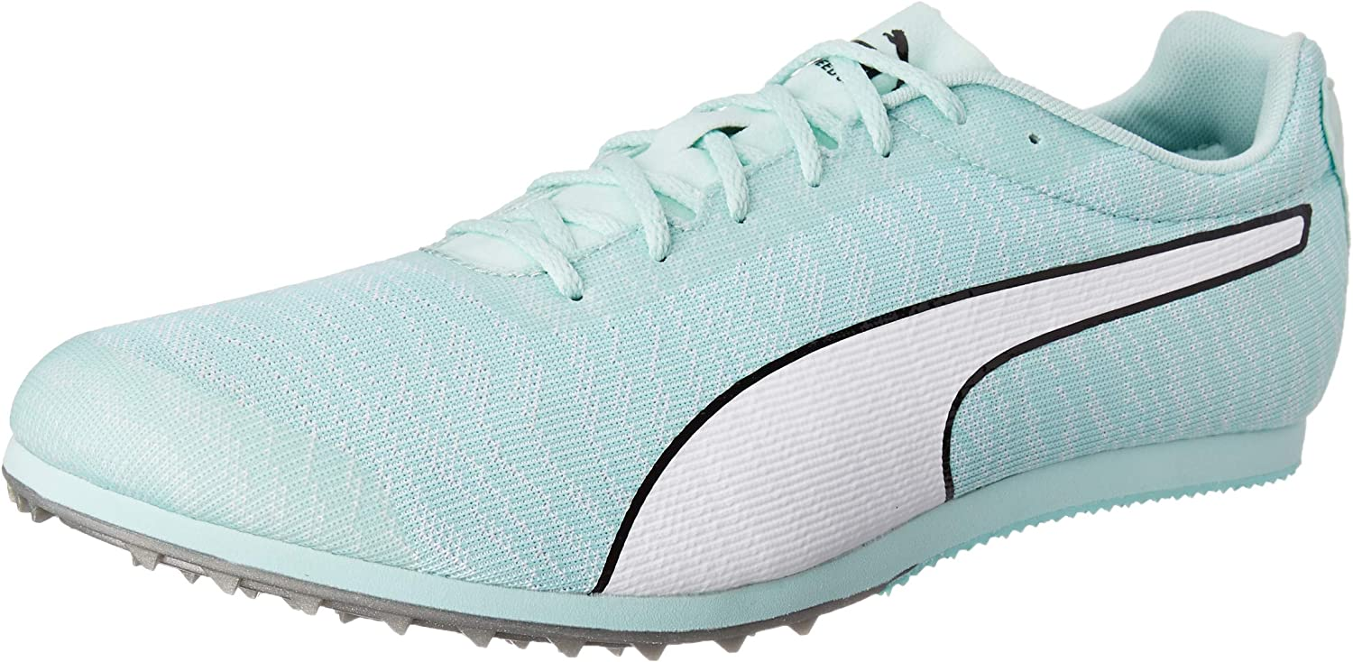 Puma Evospeed Star 6 Women's Running Spikes - SS19-11