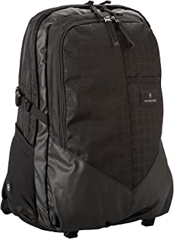 Altmont™ 3.0 - Deluxe Laptop Backpack