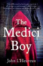 Best the medici boy Reviews
