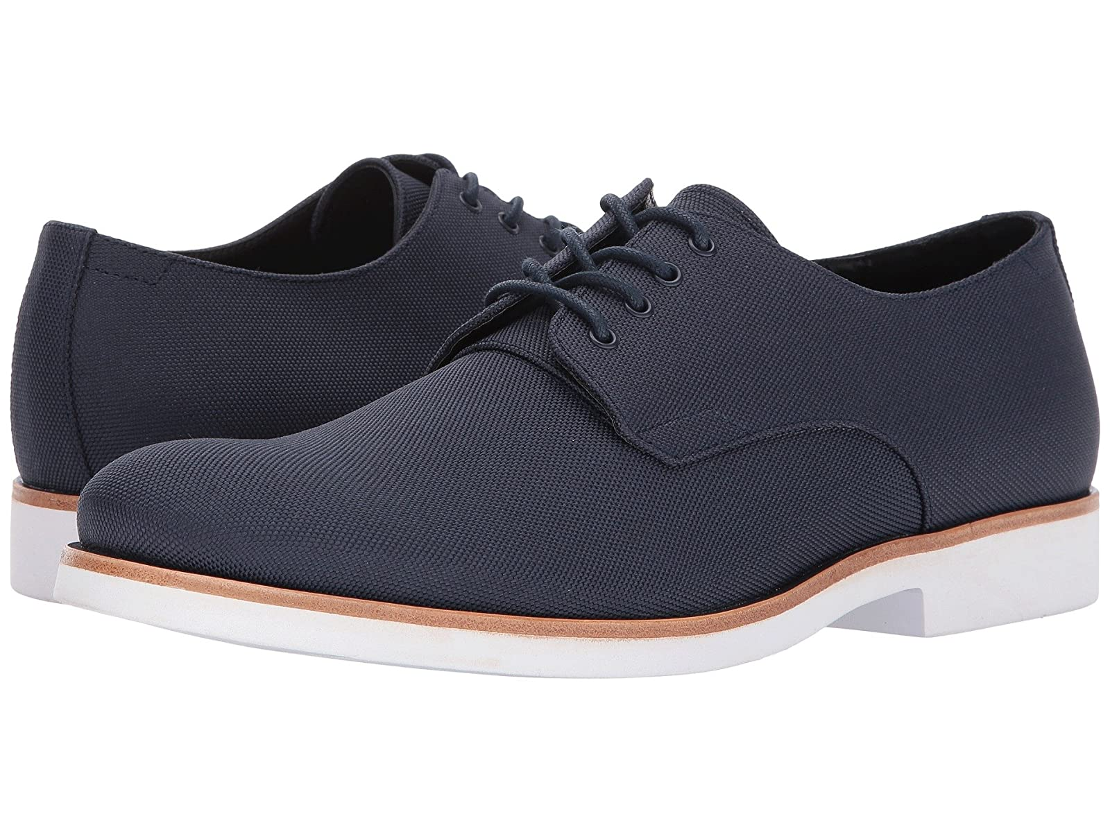 Calvin Klein FaustinoCheap and distinctive eye-catching shoes