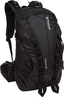 Outdoor Products Skyline Internal Frame Backpack, 28.9-Liter Storage
