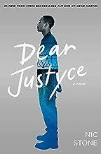 Download Book Dear Justyce PDF
