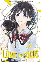 Love in Focus 3